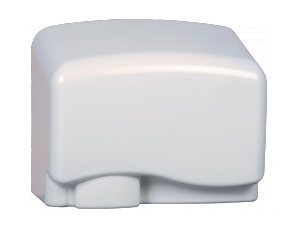 1.0kW Automatic Hand Dryer with ABS Cover