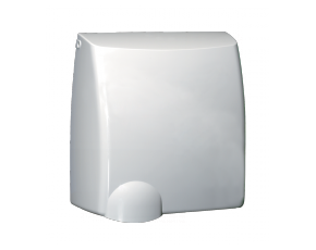 Model 1500 Automatic Hand Dryer
