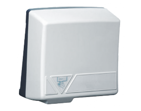 Model 2000 Automatic Hand Dryer